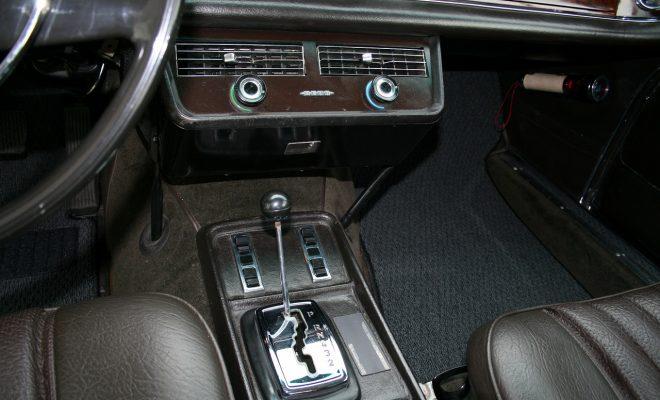 280se-010